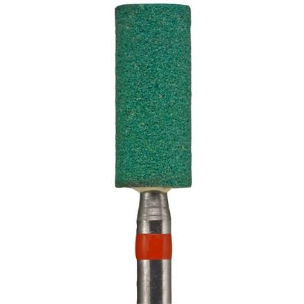 Abrasivo Especial Diamond Stone - Cilíndrica