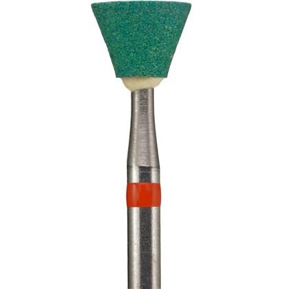 Abrasivo Especial Diamond Stone - Cônica Invertida