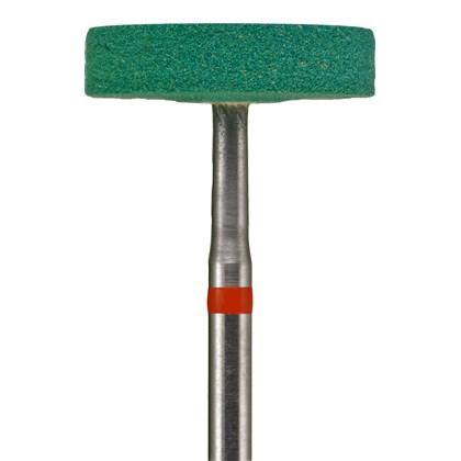 Abrasivo Especial Diamond Stone - Roda
