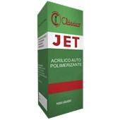 Acrílico Auto Polimerizante Jet Pó 440 g
