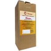 Acrílico Termo Polimerizante Clássico 1 litro