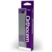 Adesivo Ortodôntico - Orthocem UV Trace