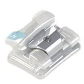 Bráquete Roth - Autoligado SLI Ceramic