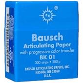 Carbono para Articulação Bausch
