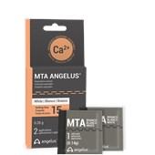 Cimento Endodôntico Reparador MTA Angelus