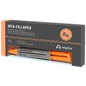 Cimento Obturador Endodôntico MTA Fillapex