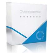 Clareador Caseiro Opalescence 16%