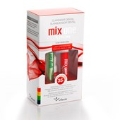 Clareador Mix One Supreme- Mini Kit