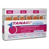 Cone de Guta Acessória R8 - Tanari