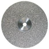 Disco Diamantado PM - Rígido Dupla Face