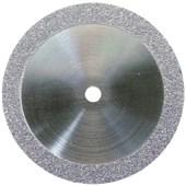 Disco Diamantado PM - Super Flexível Dupla Face