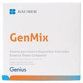 Enxerto Ósseo Composto - Gen Mix