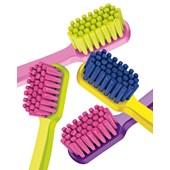 Escova Dental - Curaprox CS 5460