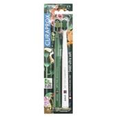 Escova Dental - Curaprox CS 5460 Duo