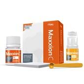 Ionômero de vidro cimentação - Maxxion C