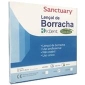 Lençol de Borracha - Sanctuary