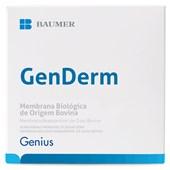 Membrana Biológica - GenDerm