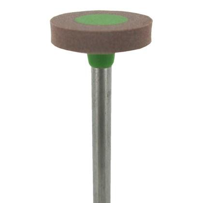 Polidor Diamantado LS Gloss PM - Roda