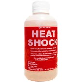 Revestimento Heat Shock 250 ml